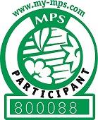 800088_1_MPSPvignet_klein